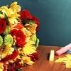 5 октября страна празднует День учителя