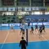 Волейбольные команды «Енисей» начнут сезон на домашней площадке