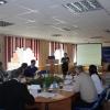 В Ачинске впервые прошел День социального предпринимательства