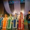 В Ачинском районе состоялся творческий фестиваль ветеранов «Мелодия души»