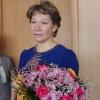 Педагог из Ачинска стала лауреатом конкурса «Учитель года России»