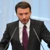В Красноярске утверждены новые Главы правительства, Администрации и министры экономики и финансов