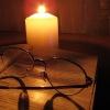 Жители двух деревень края остались без света по вине тракториста
