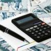 В Красноярском крае растёт государственный долг