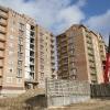 Общественный Совет посетил строительную площадку 5-го Привокзального района