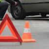 В Бейском районе Хакасии погиб пешеход из-за неаккуратности водителя