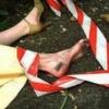 В Красноярске водитель автомобиля сбил 59-летнюю женщину и скрылся