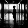 В Красноярском крае мать подозревают в причинении смерти своему 10-летнему сыну