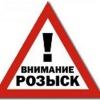 В Ачинске прошла оперативно – профилактическая операция «Розыск»