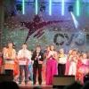 В Назарово состоится II фестиваль детского искусства «Звёздочки СУЭК»