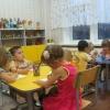 В двух детских садах Ачинского района появятся более 100 дополнительных мест