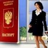 Жительница Красноярска отсудила более 230 тысяч рублей за испорченный отпуск