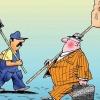 Россияне хотят бороться с коррупцией с помощью введения смертной казни
