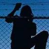 В Хакасии нашли пропавшего подростка
