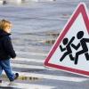 Автоинспекторы Абакана проведут уроки безопасности для детей