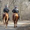 """В Абакане задержан подросток, повредивший скульптуру """"Буратино"""" в парке"""