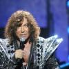 В Абакане состоится премьерный концерт певца Валерия Леонтьева