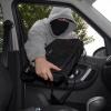 В Красноярске перед судом предстанет подозреваемый в серии краж из автомобилей