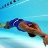 Красноярцы завоевали 13 медалей на Кубке мира по подводному спорту