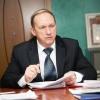Сергей Сетов будет отвечать за экономику Красноярска