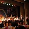 """В Назаровском КДЦ """"Юбилейный"""" прошел концерт """"Клуба авторской песни «Гитарный круг»"""