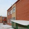 Власти Ачинска держат на особом контроле строительство детского сада