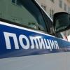 В Рыбинском районе задержан мужчина, подозреваемый в убийстве