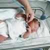 В Хакасии врачи не спасли от пневмонии младенца
