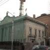 Министерство финансов Красноярья выделило многомиллионную помощь на культуру