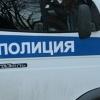 В Бородино совершено разбойное нападение на пенсионерку