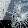 В столице Хакасии произошло смертельное ДТП