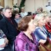 В Ачинске состоялось очередное заседание Совета ветеранов