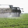Сельхозтехнику с GPS-навигацией представят в Красноярске на Агропромышленном форуме