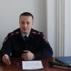 Госавтоинспекторы Ачинска объяснили изменения правил сдачи экзаменов на получение водительского удостоверения