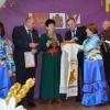 В Ужурском районе наградили лучших тружеников села