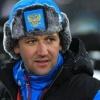 Чемпион Олимпийских игр Павел Ростовцев займётся развитием регби
