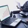 В бюджете Красноярска не хватает более 1 млрд рублей