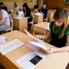 По мнению интернет-пользователей уровень российских выпускников понизился