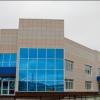 Управление пенсионного фонда в Ачинске открылось по новому адресу