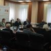 Вузы Красноярска включаются в подготовку к Универсиаде-2019