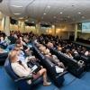 Знергоэффективность Красноярска и городов края обсудят на Сибирском энергетическом форуме