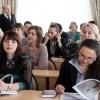 В Ачинске состоялись публичные слушания по бюджету города на 2015 год