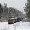 День железных дорог проведут в Верховном Совете Хакасии