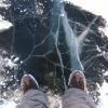 Красноярские власти рассказали, где самые опасные водоёмы