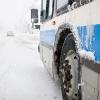 Красноярский транспорт власти взяли под пристальное внимание