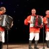 В Ачинске состоялось награждение победителей зонального конкурса «Единство талантов»