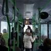 В Лесосибирске задержан подросток за кражу денег в автобусе