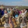 В Ачинске пройдет концерт, приуроченный к 80-летию Красноярского края