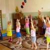 В Бородино готов к открытию экологически чистый детский сад