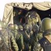 В воинской части Хабаровска погиб красноярский призывник